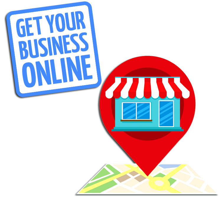 register your business with tourtraveltourism