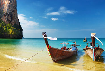 andaman and nicobar tourism